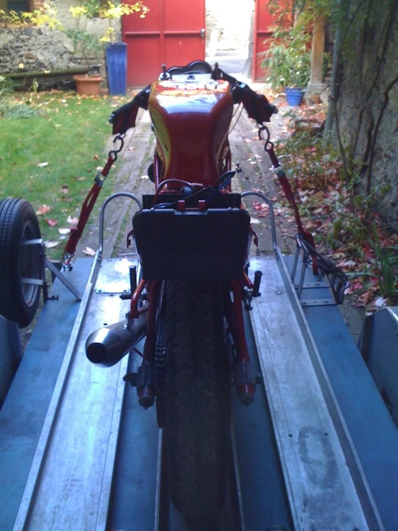 Ducati F750 Img_1112
