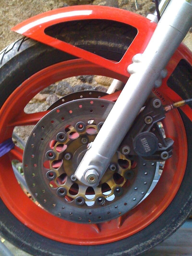 Ducati F750 Img_1113