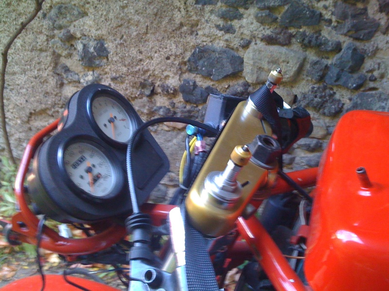 Ducati F750 Img_1114