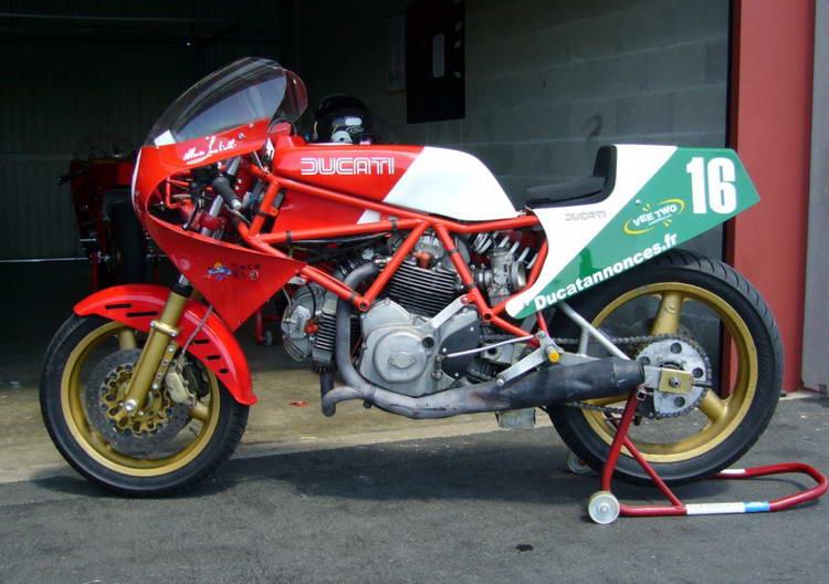 Ducati F750 Rumeau11