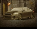 Honda Accord HFS Concept Tuned_10