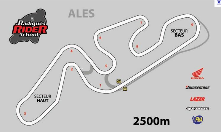 Alès Ales10