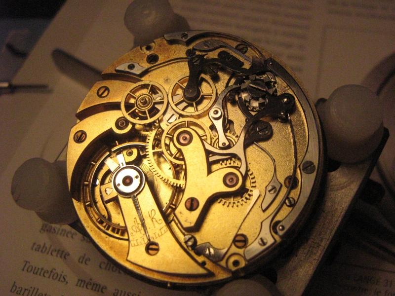 Identification chrono avant remise en poche... Img_3310