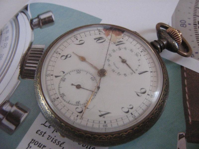 Identification chrono avant remise en poche... Img_3311
