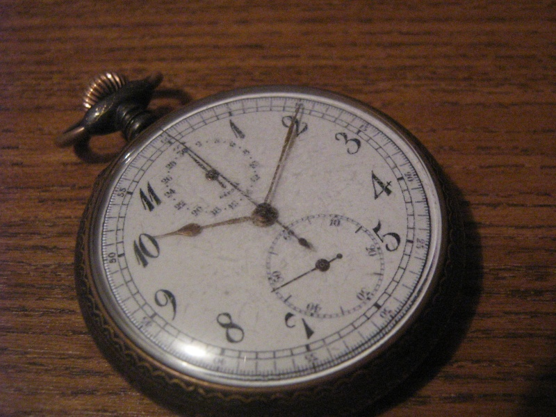 Identification chrono avant remise en poche... Img_4111