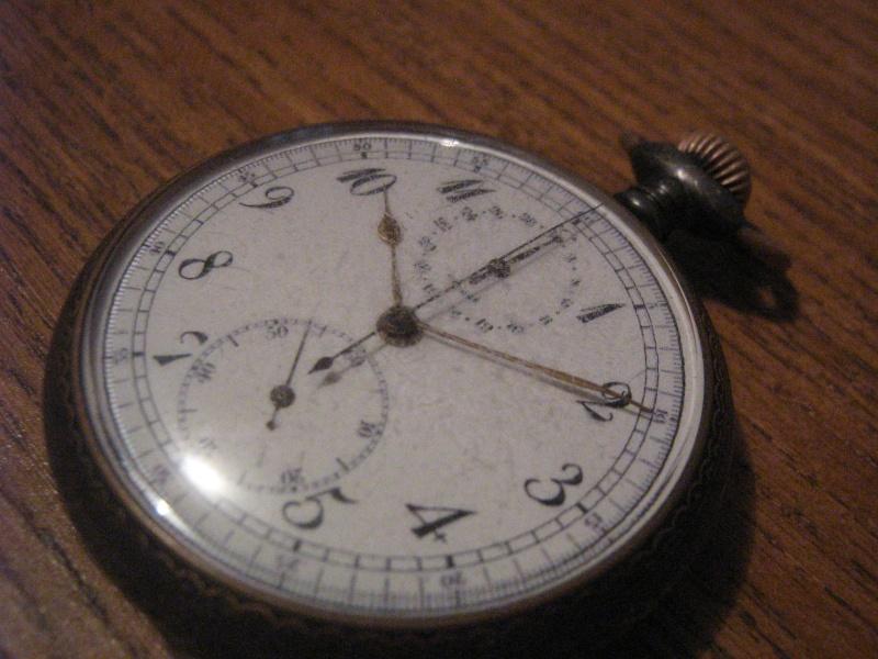Identification chrono avant remise en poche... Img_4112