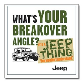 _/0lllllll0\_ JEEP OWNERS GROUP (J.O.G)