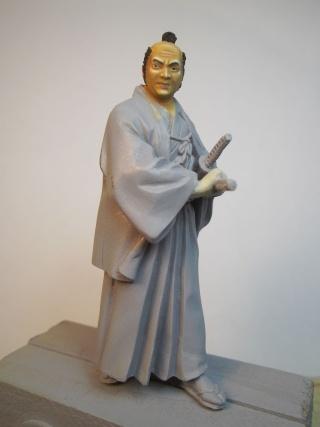 Samouraï période Muromachi Imgp1028