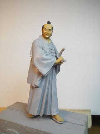 Samouraï période Muromachi Imgp1033
