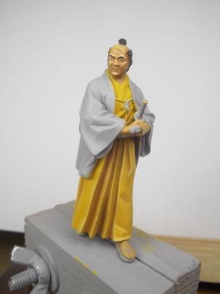 Samouraï période Muromachi Imgp1210