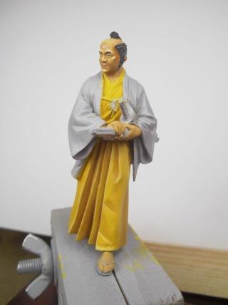Samouraï période Muromachi Imgp1211