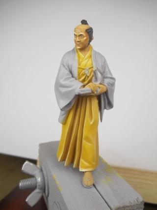 Samouraï période Muromachi - Page 2 Imgp1212