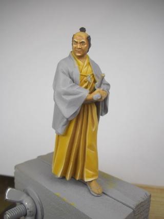 Samouraï période Muromachi - Page 2 Imgp1213