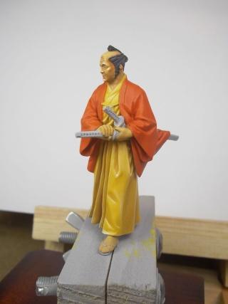 Samouraï période Muromachi - Page 2 Imgp1215