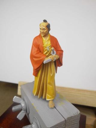 Samouraï période Muromachi - Page 2 Imgp1216