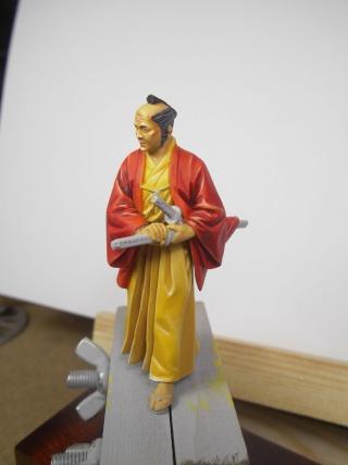 Samouraï période Muromachi - Page 2 Imgp1218
