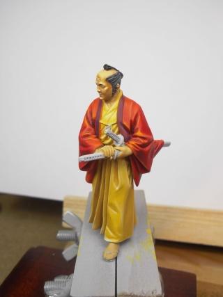 Samouraï période Muromachi - Page 2 Imgp1221