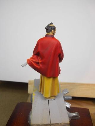 Samouraï période Muromachi - Page 2 Imgp1222