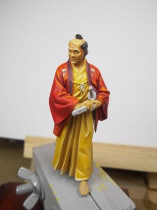 Samouraï période Muromachi - Page 2 Imgp1225