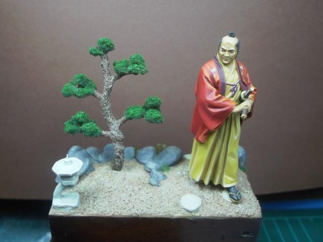 Samouraï période Muromachi - Page 4 Imgp1516