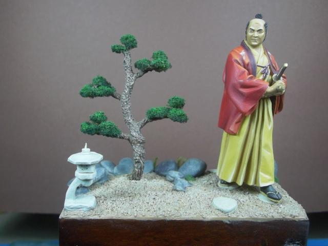 Samouraï période Muromachi - Page 4 Imgp1517
