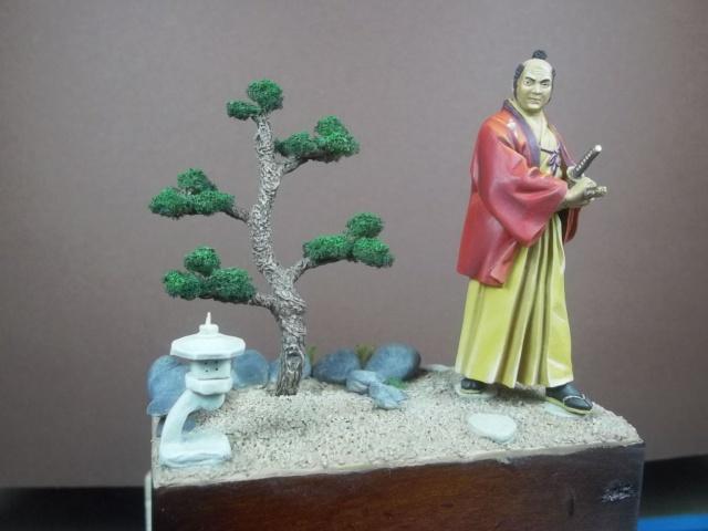 Samouraï période Muromachi - Page 4 Imgp1518