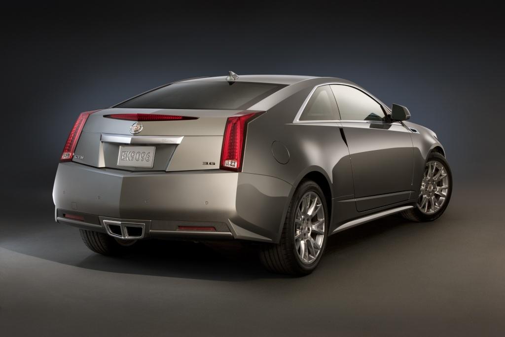 Cadillac CTS, remodelado en 2012 12cts-10