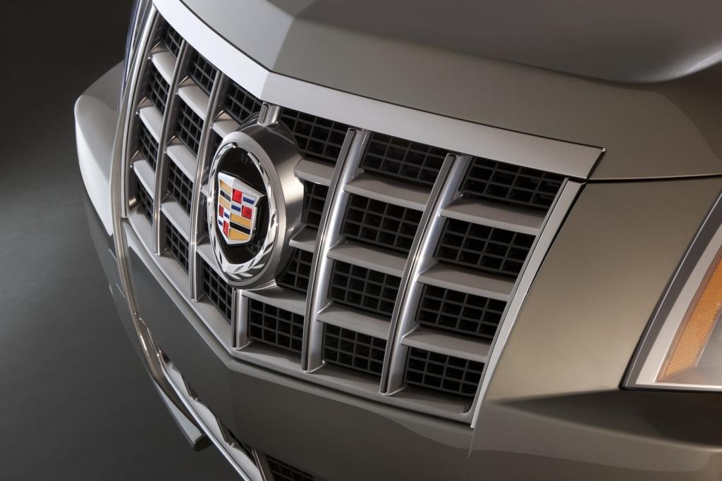 Cadillac CTS, remodelado en 2012 12cts-11