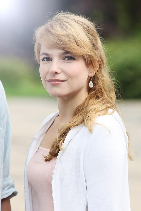 """""""Joséphine, ange gardien"""" - """"Chasse aux fantômes"""" Cecili16"""