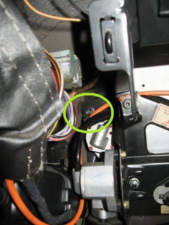 [TUTO] Changement du radiateur de chauffage R25 sans tomber le T.B. Pilota11