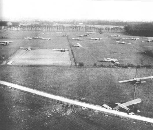 Le planeur Waco CG-4A Aerotr10