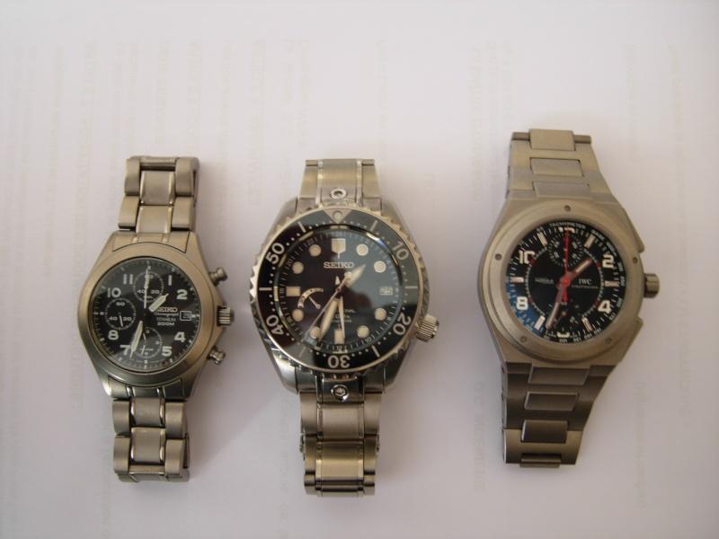 citizen - FEUX de vos montres en titane! - Page 4 Dscn1510
