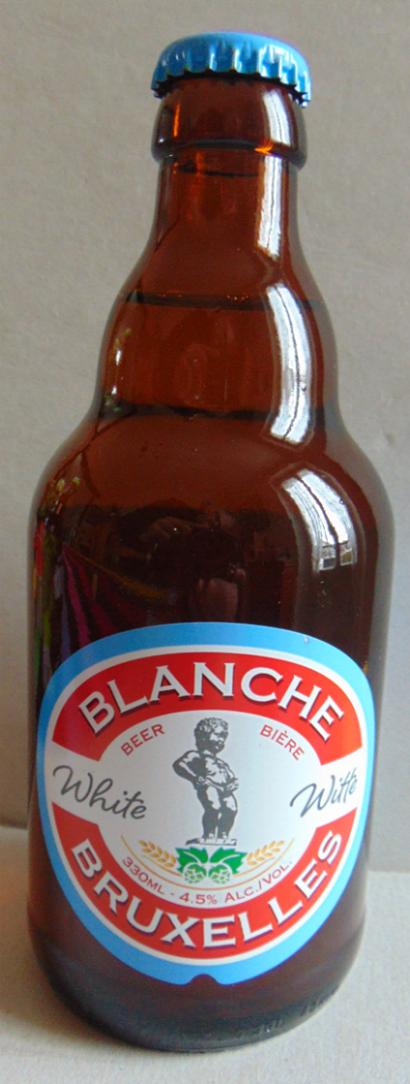 Brasserie Lefebvre 20022911