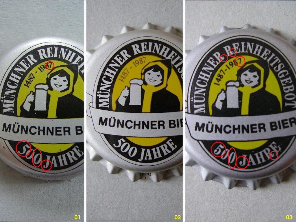 munchner bier Al-mzn10