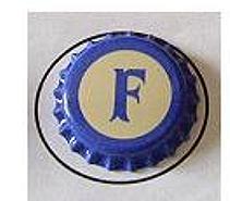 Floreffe Floref10