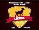 La Lienne (BEL) 2etiqu10