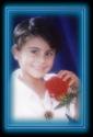 أطفال تل زيارات 15881510