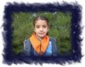 أطفال تل زيارات 15931510