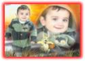 أطفال تل زيارات 15931511