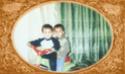 أطفال تل زيارات 16031610