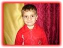 أطفال تل زيارات 16051511