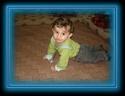 أطفال تل زيارات 16071610