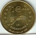 Cherbourg-en-Cotentin (50100)  [UEAD] Tif210