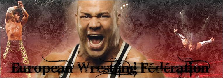 European Wrestling Federation