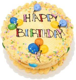 ~*~ Happy Birthday To Sweet Smiles ~*~ Happy_10