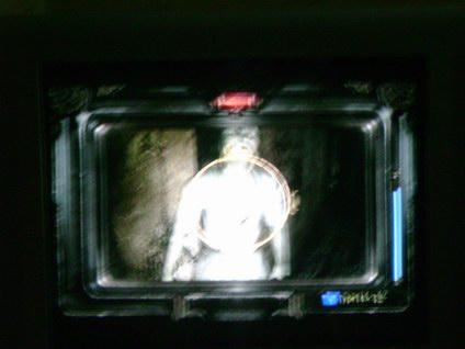 Серия Fatal Frame Dsc02310