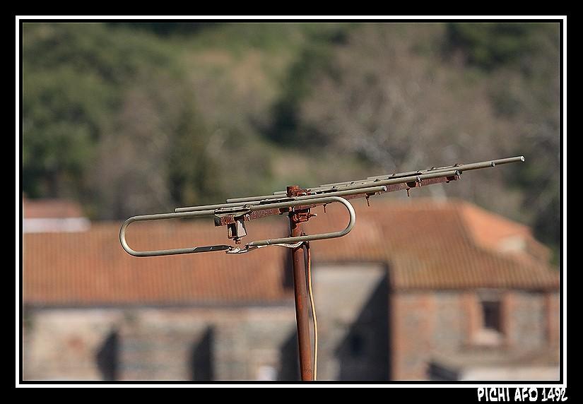 I ENCUENTRO DE FOTOGRAFIA DIGITAL ALMONASTER LA REAL Antena10