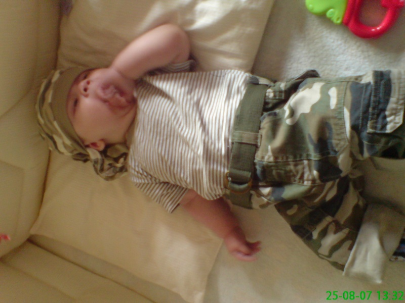 Little Masakrator:> Dsc00213
