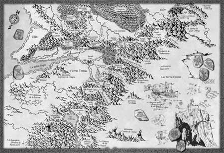 Mapa e Historia de los Enanos Mapa_e10