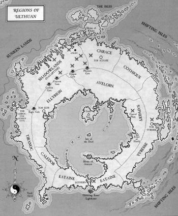 Mapa e Historia de los Altos Elfos Zz10